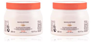 Kerastase NUTRITIVE masquintense cheveux fins 500 ml