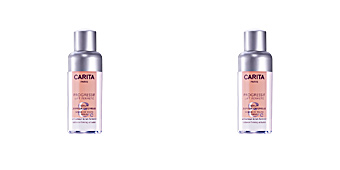 Carita PROGRESSIF LIFT-FERMETE sérum jeunesse originelle 30 ml