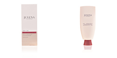 Juvena BODY CARE refreshing gel de ducha 200 ml