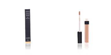 Chanel PERFECTION CORRECTEUR #20-beige ivoire 7,5 gr