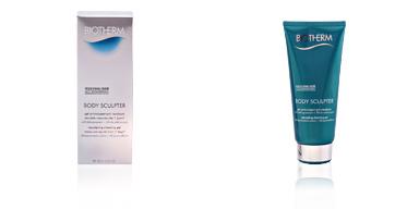 Biotherm BODY SCULPTER gel amincissant anti-rondeurs 200 ml