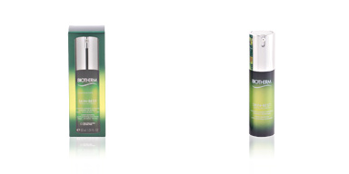 Biotherm SKIN BEST serum-in-creme 30 ml