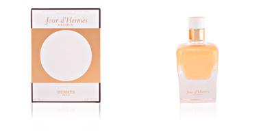 Hermes JOUR D'HERMES ABSOLU edp zerstäuber 85 ml