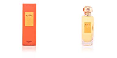 Hermes CALECHE edt spray 100 ml