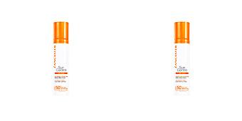 Lancaster SUN CONTROL anti-wrinkles & dark spots cream SPF50+ 50 ml