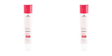 BC REPAIR RESCUE intense shampoo 250 ml