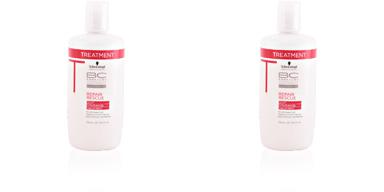 BC REPAIR RESCUE intense treatment 750 ml