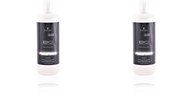 Schwarzkopf BC FIBRE FORCE shampoo 1000 ml