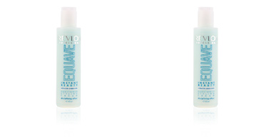 Revlon EQUAVE INSTANT BEAUTY substance styling cream 475 ml