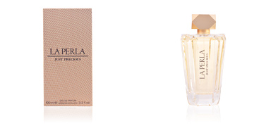 La Perla JUST PRECIOUS edp spray 100 ml