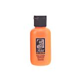 Floïd FLOÏD aceite afeitado ultralubricante 50 ml