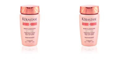 Kérastase DISCIPLINE bain fluidealiste shampooing sans sulfates 250 ml