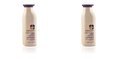 Pureology PERFECT 4 PLATINIUM shampoo 250 ml
