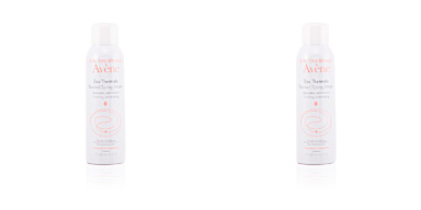 Avene EAU THERMALE peaux sensibles 150 ml