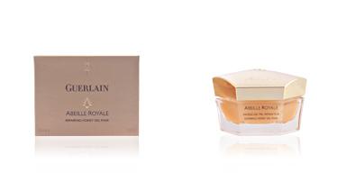 Guerlain ABEILLE ROYALE masque gel miel réparateur 50 ml