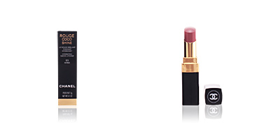 Chanel ROUGE COCO shine #93-intime 3 gr