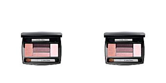 Lancome OMBRE HYPNOSE palette doll #D01-fraîcheur rosée 2.7 gr