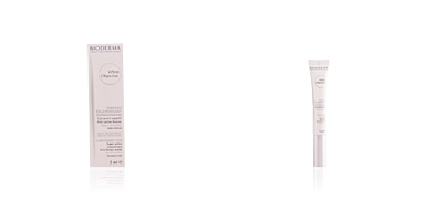 Bioderma WHITE OBJECTIVE pinceau éclaircissant 5 ml