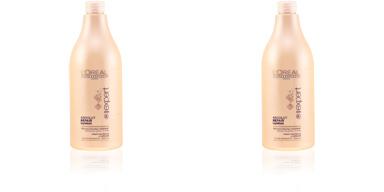 L'Oréal Expert Professionnel ABSOLUT REPAIR LIPIDIUM conditioner 750 ml