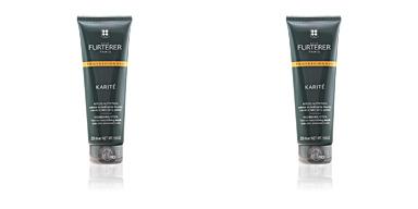 Rene Furterer KARITE intense nourishing mask 250 ml