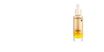 Lancôme ABSOLUE huile nutrition lumière 30 ml