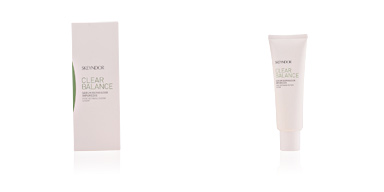 Skeyndor CLEAR BALANCE pore refining repair serum 50 ml