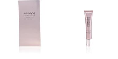Skeyndor CORRECTIVE instant lip contour filler 15 ml