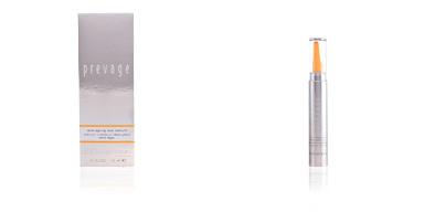 Elizabeth Arden PREVAGE eye advanced anti-aging serum 15 ml