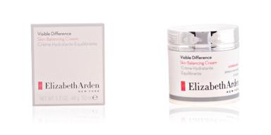 Elizabeth Arden VISIBLE DIFFERENCE skin balancing cream 50 ml