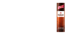 TABAC shaving foam 200 ml