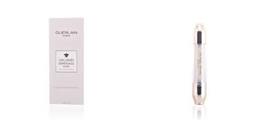 Guerlain ORCHIDEE IMPERIALE white serum 30 ml
