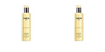 Carita LAIT DE BEAUTE soin confort ultra-hydratant 200 ml