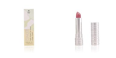 Clinique HIGH IMPACT lip colour SPF15 #09-citrus rose 3.5 gr