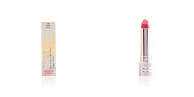 Clinique HIGH IMPACT lip colour SPF15 #15-orange burst 3.5 gr