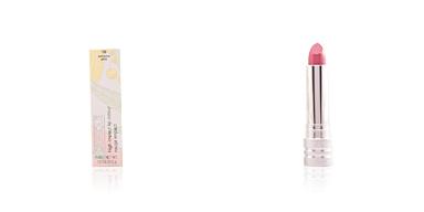 Clinique HIGH IMPACT lip colour SPF15 #19-extreme pink 3.5 gr