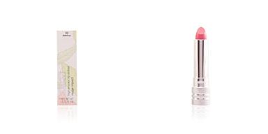 Clinique HIGH IMPACT lip colour SPF15 #23-rose pink 3.5 gr