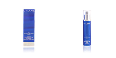 Orlane ANTI-RIDES EXTREME SPF30  50 ml