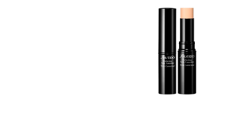 Shiseido PERFECTING stick concealer #22-natural light 5 gr