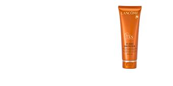 Lancome FLASH BRONZER gel jambes 125 ml