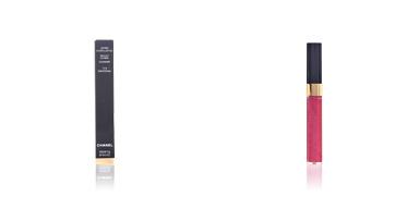 Chanel LEVRES SCINTILLANTES #174-daydream 5.5 gr