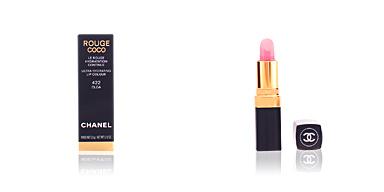 Chanel ROUGE COCO lipstick #422-olga 3.5 gr