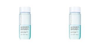 Lancaster CB eye make-up remover 150 ml