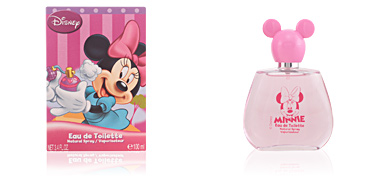 Cartoon MINNIE edc zerstäuber 100 ml