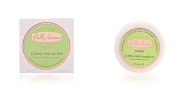 Bella Aurora SUAVE crema anti-manchas 30 ml