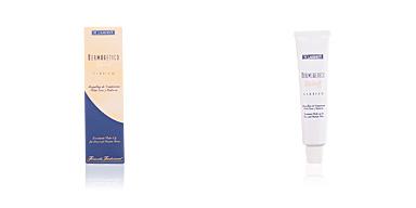 Laurendor DERMOGETICO zaimf maquillaje Tratamiento ps #6 soleado 30 ml