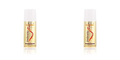 Babaria ORO laca vitamina B5 vaporizador 100 ml