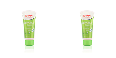 Byly BYLY ADVANCE FRESH deo cream 50 ml