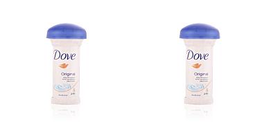 Dove DOVE ORIGINAL deo crema 50 ml
