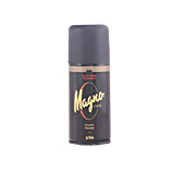 Magno MAGNO CLASSIC deo vaporisateur 150 ml