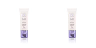 Alterna CAVIAR CC CREAM 10-in-1 complete correction 74 ml